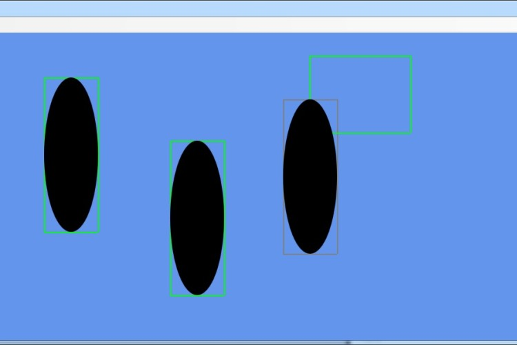 2D XNA Game Editor