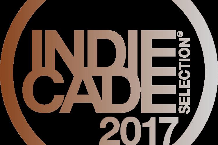 IndieCade Showcase @ E3